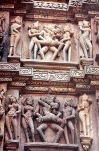 Kandariya_Mahadev_Temple,_Khajuraho,_picture_17