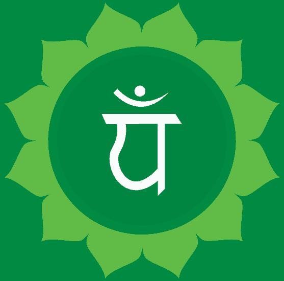 symbol-jumbo-heart-chakra